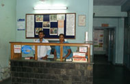 Medical Centre Ghaziabad, Uttarpradesh