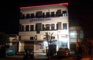 Ghaziabad Brij Medical Centre Uttarpradesh